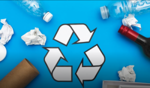 FireShot Capture 355 - Picture of Recyc_ - https___burst.shopify.com_photos_recycle-symbol-and-items